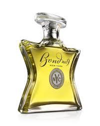 <b>Bond No</b>. <b>9</b> New York <b>Chez</b> Bond Eau de Parfum   Bloomingdale's