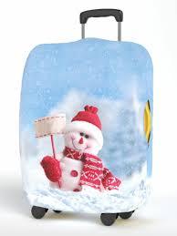 <b>Чехол для чемодана ratel</b> — отзывы о товаре на Яндекс.Маркете