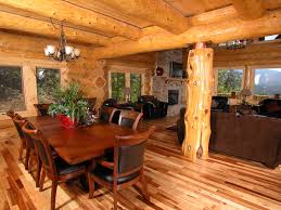 Log Dining Room Tables Wood Doors For Compelling Wooden Outside Table And Chairs And Wood