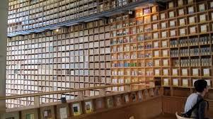 「司馬遼太郎自宅記念館」の画像検索結果