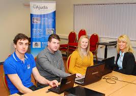 ajuda helps student to first class degree wilkinson public relations ajudawebsite