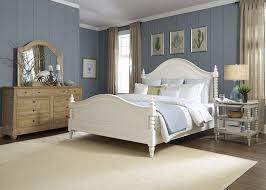 2 piece bedroom set liberty furniture avalon ii  piece storage kids bedroom set