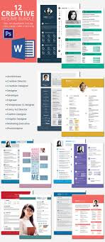 basic resume templates resume builder usa job yazhco basic microsoft word resume template 99 samples examples ms resume templates ms word resume templates