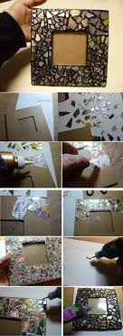 easy ideas to reuse old cds recycled electronic waste recycled furniture cds furniture