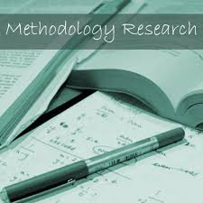 Dissertation headings and subheadings Research papers topics on it