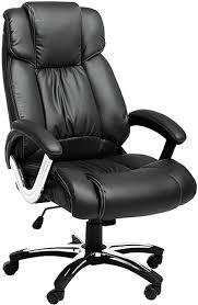 """Кресло офисное <b>College</b> """"<b>H</b>-<b>8766L</b>-<b>1</b>"""", цвет: <b>черный</b> - купить по ..."""