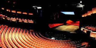 Theatres   Opera AustraliaInside the Joan Sutherland Theatre at Sydney Opera House