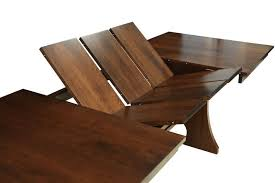 expandable dining table ka ta: dining table butterfly leaves dining table