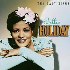 <b>Holiday</b>, <b>Billie</b> - <b>Lady</b> Sings - Amazon.com Music