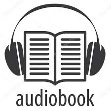 Audiobooks Podcast Feed