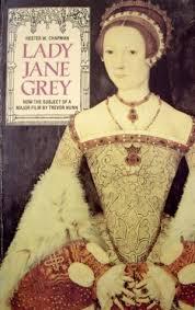 「Jane Grey」の画像検索結果