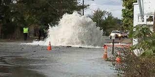 Utilities   <b>Venice</b>, FL