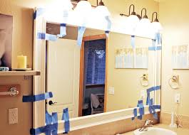 bathroom mirror scratch removal malibu ca youtube: if boards have shifted or become unglued use tape to fix any issues