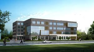 Wuhu <b>CTC</b> 3D Technology Co., Ltd , RemaxWorld Find-a-Supplier