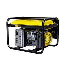 <b>Генератор бензиновый Champion GG3301</b> GG3301 ...