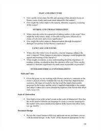 essay on literacy narrative topic ideas   homework for youdraft  literacy narrative essay is a literacy narrative essay assignment  of the daln  also  this  sequence is a literacy narrative essay