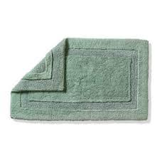 <b>Bath Mats</b> & <b>Bathroom</b> Rugs - <b>Non</b>-<b>Slip Bath Mats</b>   Frontgate