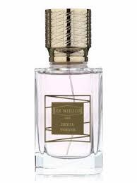 <b>EX NIHILO DEVIL TENDER</b> 50 ML WOMEN PERFUME (Original ...