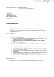 job resume construction newsound co construction worker job resume examples of resumes for construction jobs sample construction vice president resume construction management jobs resume construction