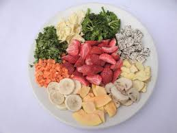 Image result for free images of freeze dried foods