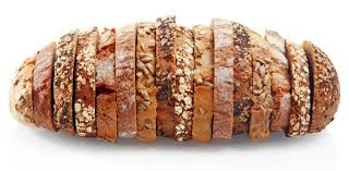 Multigrain, wholegrain, wholemeal: what's the difference and which ...