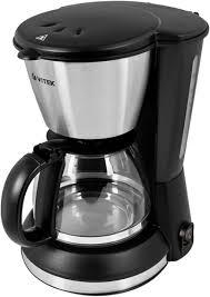 Мини <b>кофеварки</b> – купить маленькую <b>кофеварку</b> недорого с ...