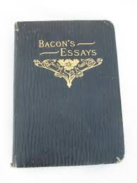 essay writer bacon   physics homework help problemsallyn bacon guide to writing  edition