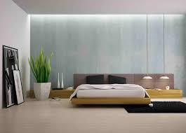 feng shui home simple feng shui tips for the home appealing pictures feng shui