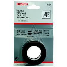 <b>Насадки</b> для строительных <b>пылесосов Bosch</b> купить в Москве ...