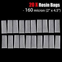 press rossin – Buy press rossin with free shipping on AliExpress ...
