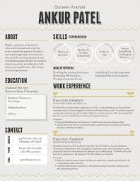 how to make your resume look better sample customer service resume how to make your resume look better 6 words that make your resume suck squawkfox how
