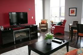 small living room with black furniture amazing black furniture room ideas