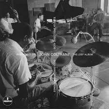 <b>Both</b> Directions At Once: Lost <b>Coltrane</b> Album Provides Revelatory ...