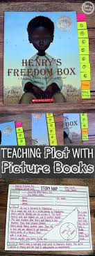 best ideas about teaching plot short films 3a3e5a552bc24aab13c79f652182ba27 jpg
