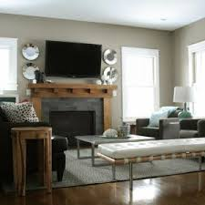 bedroom designs layouts listed