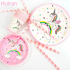 Cheap <b>Disposable Party Tableware</b>, Buy Directly from China ...
