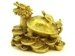dragon turtles use in feng shui chinese feng shui dragon