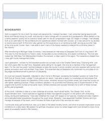 michael a rosen golf course superintendent