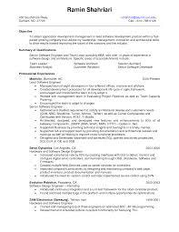 sample quality assurance resume sample resume quality analyst sample quality assurance resume sample resume quality analyst quality control manager resume sample food quality control technician resume sample quality