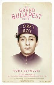 ideas about grand budapest hotel cast grand 1000 ideas about grand budapest hotel cast grand budapest hotel wes anderson poster and hotel budapest