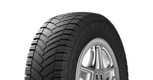 <b>Michelin Agilis CrossClimate 215/70</b> R15C 109/107R • Compare ...
