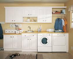 home design ideas ikea laundry room
