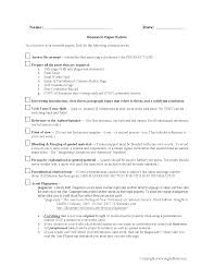 com research worksheets research paper rubric worksheet