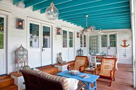 inspired caned chairs in porch beach style with porch paint next to deck furniture alongside behr beachy style furniture