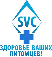 Купить <b>щетку</b>-расческу для собак в Новосибирске ...