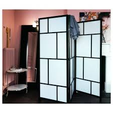dividers risac296r room divider ikea office dividers cheap prices fantastic photos ideas 0125094 pe267823 s5 44 cheap office dividers