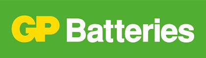 Щелочная <b>батарейка GP</b> AA (LR6) <b>Ultra</b> Plus Alkaline 15AUP-U4 ...