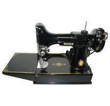 Коллекционные <b>швейные машинки</b> - огромный выбор по лучшим ...