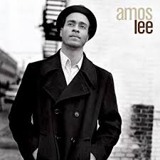 Lee, Amos - <b>Amos Lee</b> - Amazon.com Music