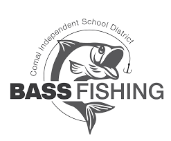 CISD <b>Bass Fishing Club</b> – Comal FIT – Comal Independent School ...